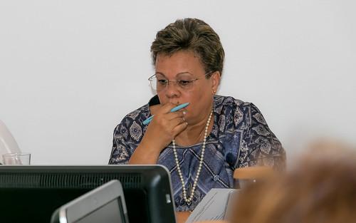 18.09. I Reunião Técnica Certificação Comum do IILP