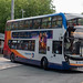 Stagecoach SN16OXL