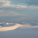 Sand And Sky by gseloff