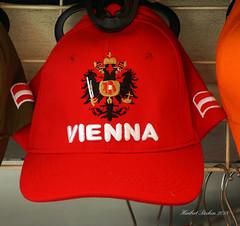 DSC01436 - Wien