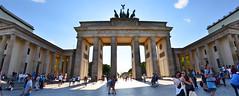 BERLIN, GERMANY 276