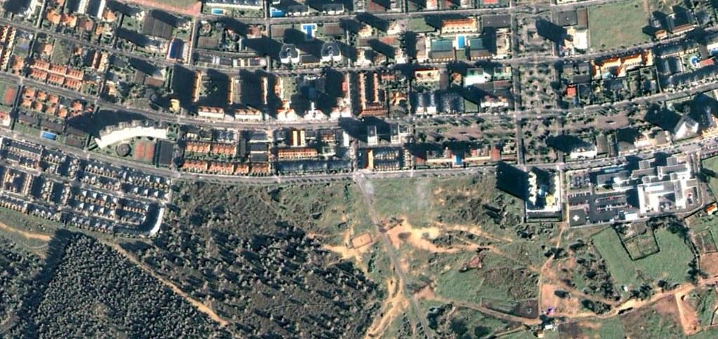 laredo (oeste), cantabria, al oeste de laredo crecía y vivía, antes, urbanismo, planeamiento, urbano, desastre, urbanístico, construcción