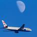 20120201-130114-Heathrow