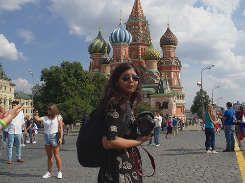 moscow-red-square-7