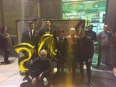 24 Aniversari Sopa (67)