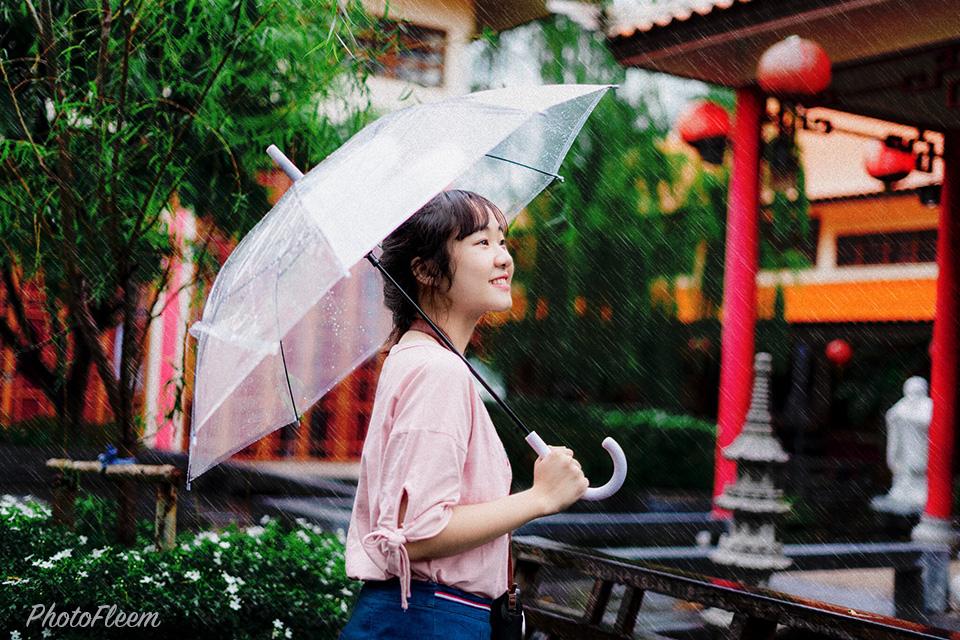 PicsArt-Raining04