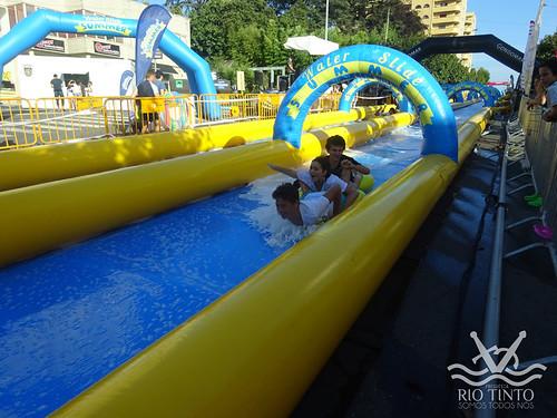 2018_08_25 - Water Slide Summer Rio Tinto 2018 (92)