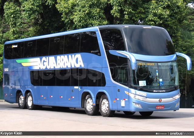 Águia Branca - 50150