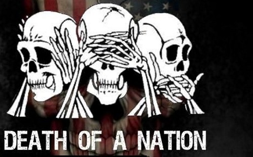 death_of_nation