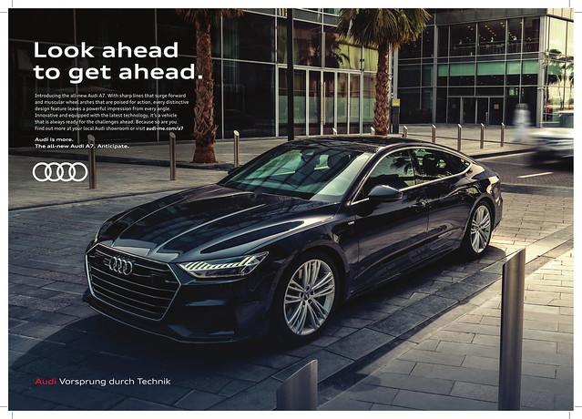 AUD466_Audi_A7_Campaign_DPS_Enlgish_ME 1-1