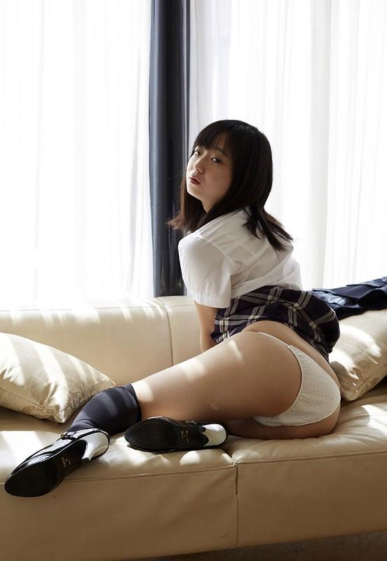 永井すみれ015
