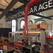 Walthamstow Pumphouse Museum