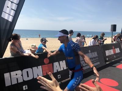 Ironman-Barcelona-2018-30-400x300