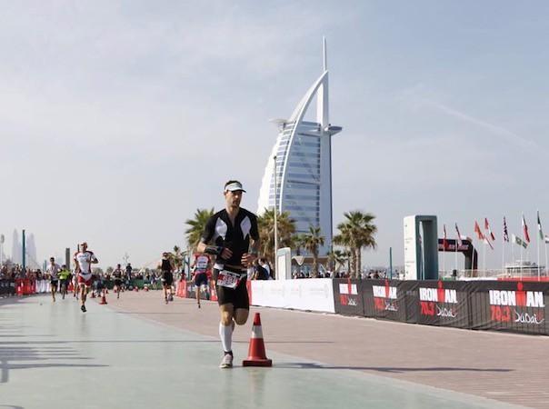 Ironman-70.3-Dubai-20