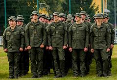 ukraine-formation-image-3-of-4_29515711297_o