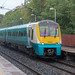 Arriva Trains Wales 175010