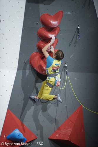 ifscwch-innsbruck-lead-semifinal-men-005-D85_4140