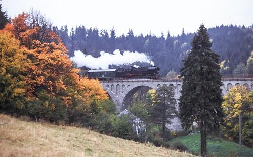 330.05, Wurzbach, 8 oktober 1993