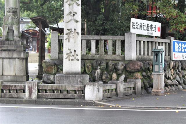 chichibujinja006