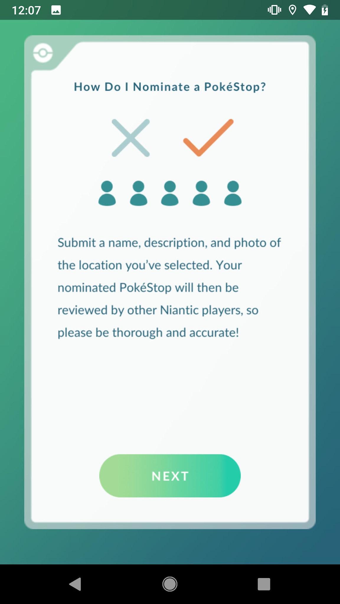 pokemon_go_pokestop_nomination_feature_screenshot_12