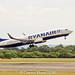 Ryanair EI-FRK B737-800 (IMG_9576)