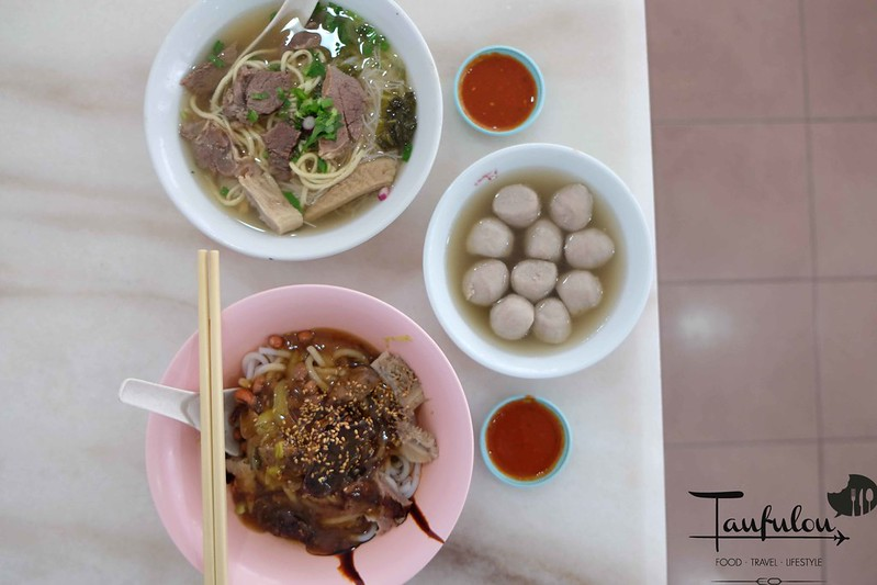top 5 food in Seremban (15)
