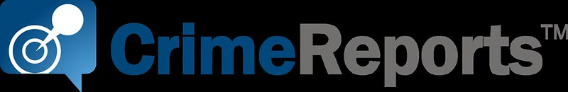 crimereports_logo
