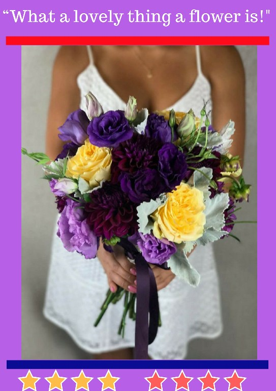 Bell Gardens Flower Delivery