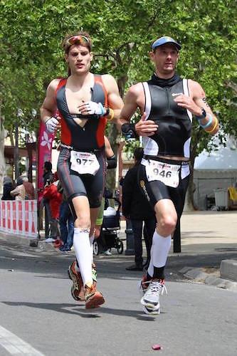 Ironman-70.3-Aix-20