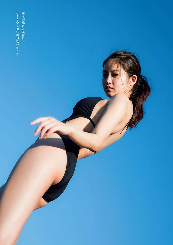 今田美桜09