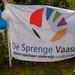 09-14-2018 opening sportweek Sprenge school_4