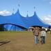 Arctic Monkeys, Sheffield Don Valley Bowl 2013