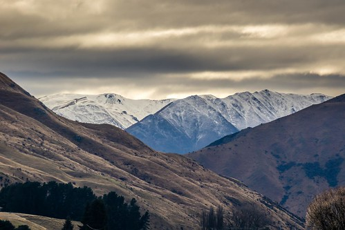 mtcook nz newzealand roadtrip tasmanglacier tasmanlake wanaka cromwell otagoregion
