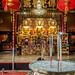 Wat Mangkhon Kamalatwat #0053 by svenpetersen1965