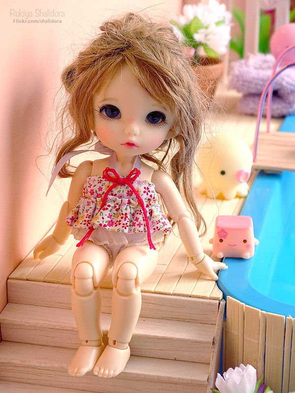 Rukiya's Dolls MAJ 25/07 ~Arrivée Cocoriang Poi Limited~ p33 - Page 30 43412125594_9e15c6028b_c