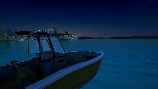 Ultimate Fishing Simulator 05 (materiale per la stampa)
