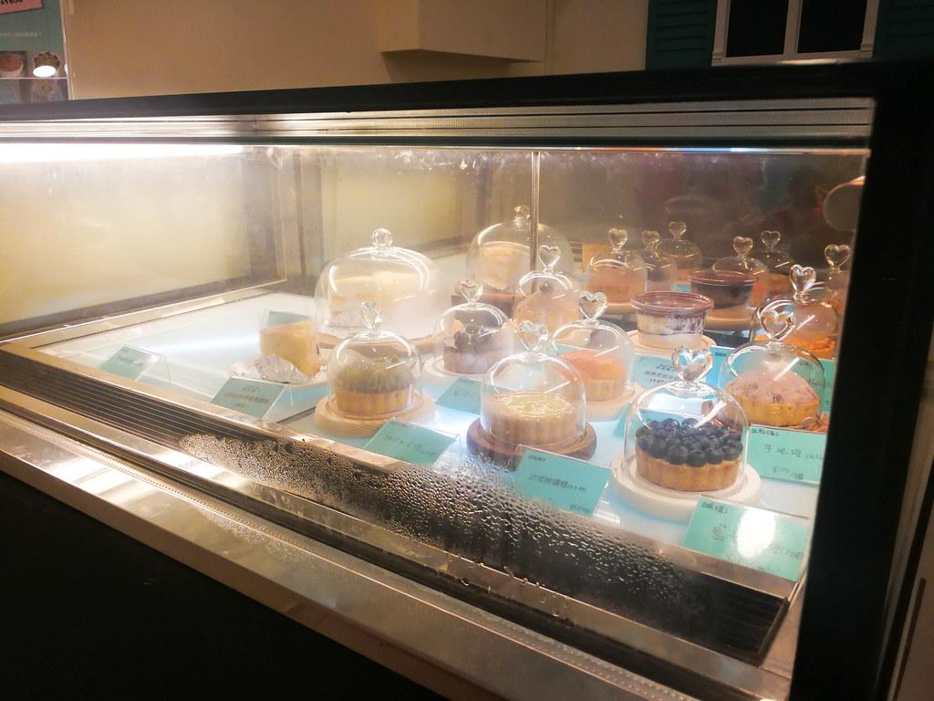 甜點櫃子 (19)