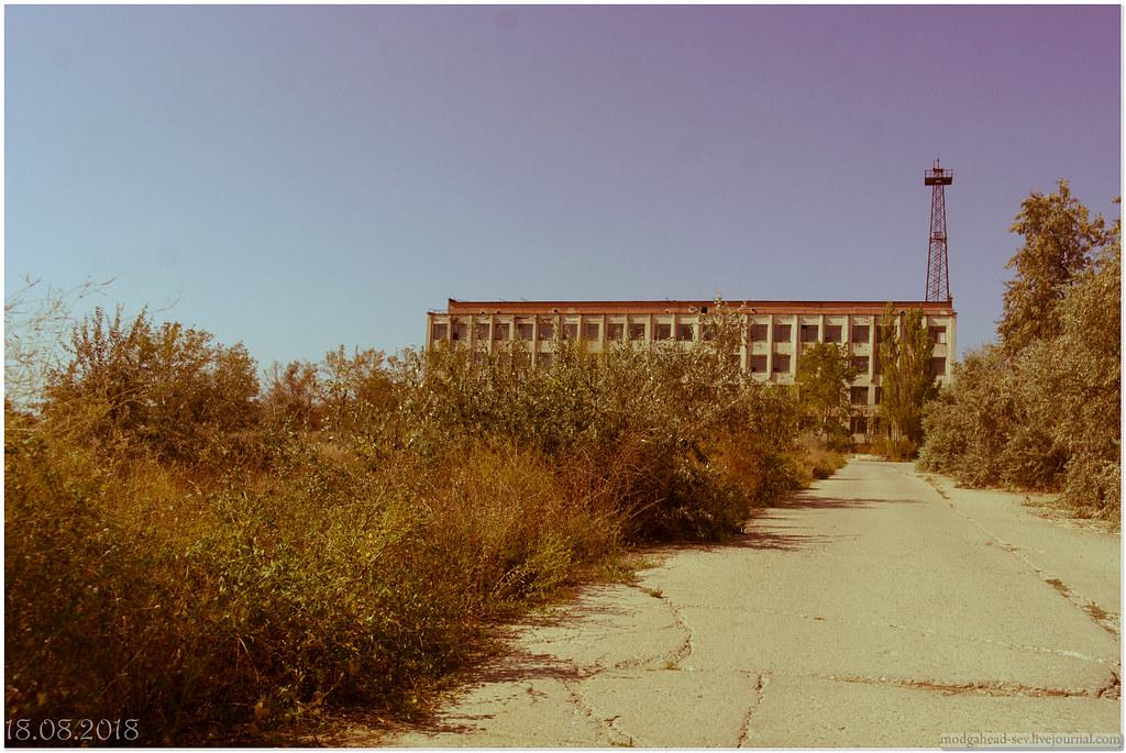 Сrimea_Nuclear-7087