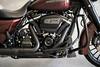 Harley-Davidson 1870 ROAD KING SPECIAL FLHRXS 2019 - 2