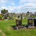 Hawkhill Cemetery Stevenston (53)