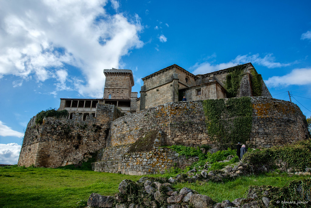 2018.- 15.- Castelo de Monterrei (12)