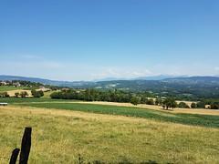 20180702_150209 - Photo of Clarafond-Arcine