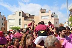 Vilanova del Camí 2018 Jordi Rovira (25)