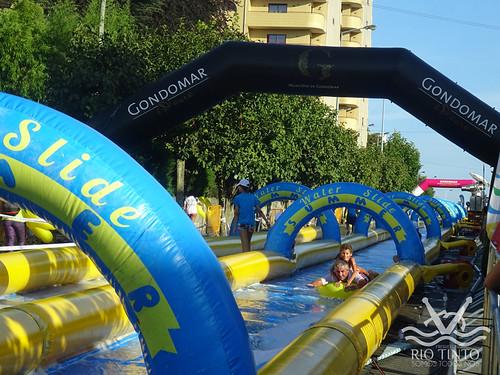 2018_08_25 - Water Slide Summer Rio Tinto 2018 (98)