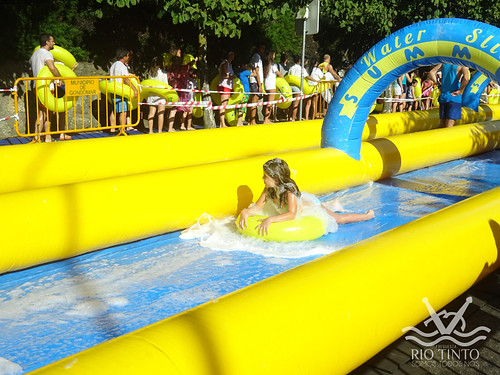 2018_08_26 - Water Slide Summer Rio Tinto 2018 (284)