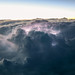 Thunderstorm, from above by gc232