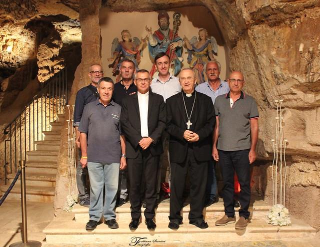 reliquia sant'Oronzo (4)