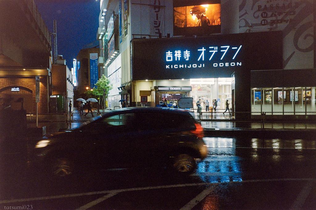 2018-07-11 吉祥寺 002