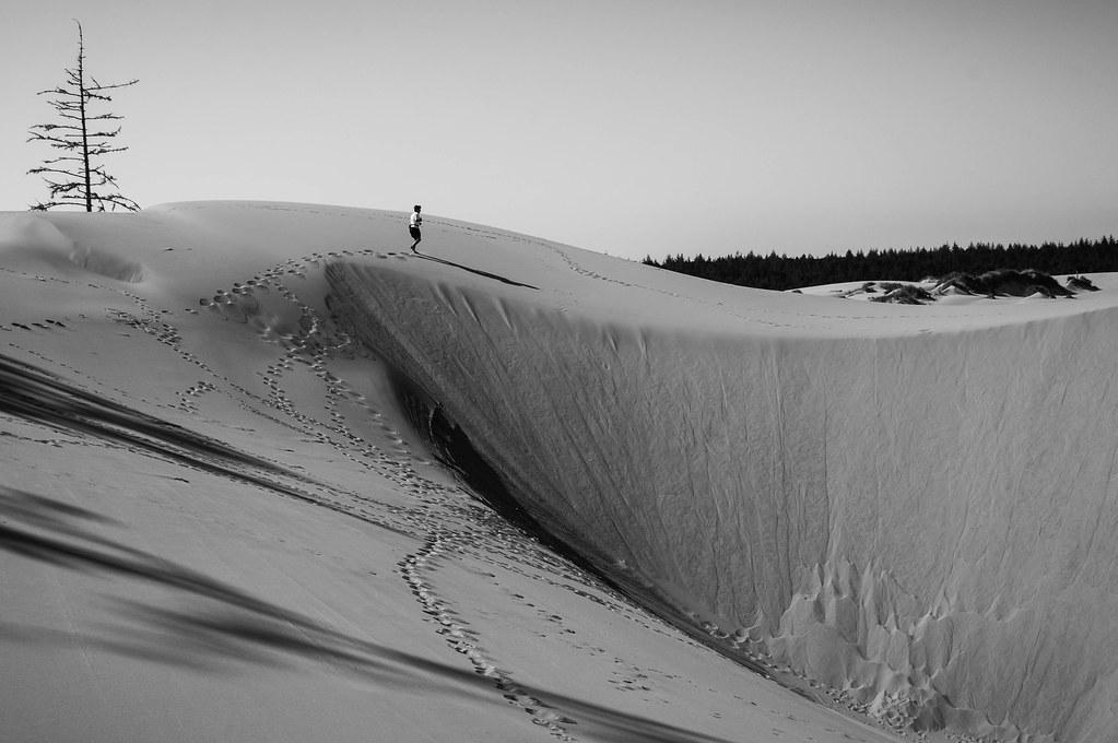 dunes-2