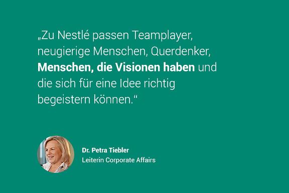 Petra_Tiebler
